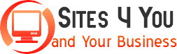 Sites 4 You
