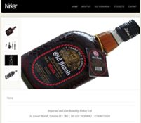 Nirkar- Old Monk Rum Distributor