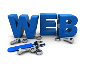 Web Designer West Harrow, Web Design