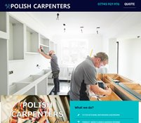 Polish Carpenters